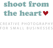 learn to take photos for your business